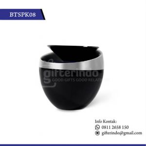 BTSPK08 Gadget Accesories Speaker Bluetooth Unik