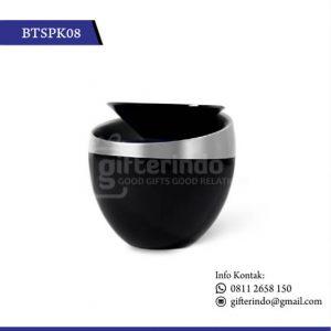 BTSPK08 Gadget Accesories Speaker Bluetooth Unik