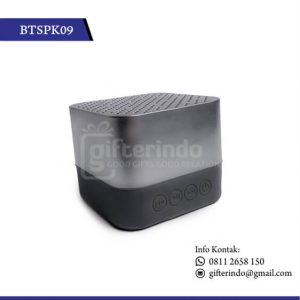 BTSPK09 Gadget Accesories Speaker Bluetooth