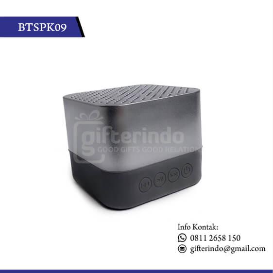 BTSPK09 Gadget Accesories Speaker Bluetooth