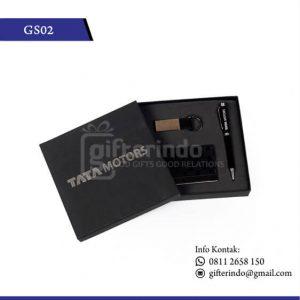 GS02 Giftset Tata Motor