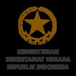 Kementerian-sekretariat-negara-republik-indonesia