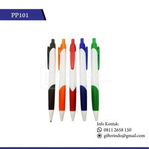 PP101 Pulpen Promosi Pulpen Promosi Jogja