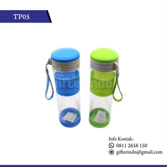 TP05 Drinkware Plastik