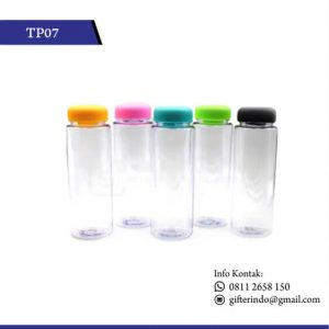 TP07 Drinkware Bottle