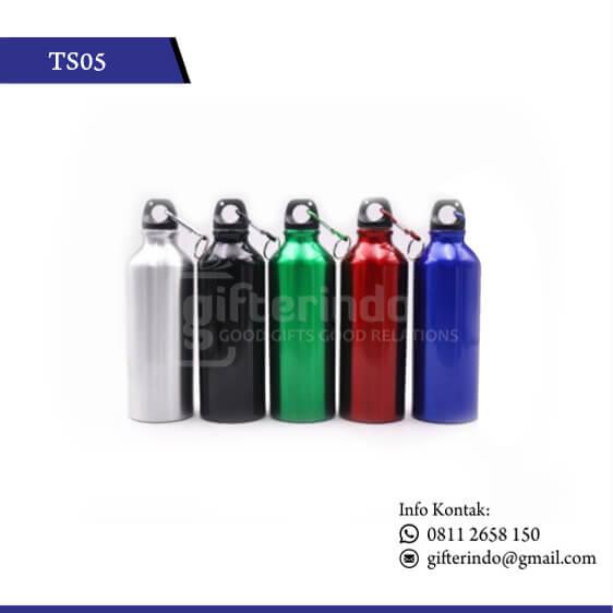 TS05 Drinkware Stenlis Sport