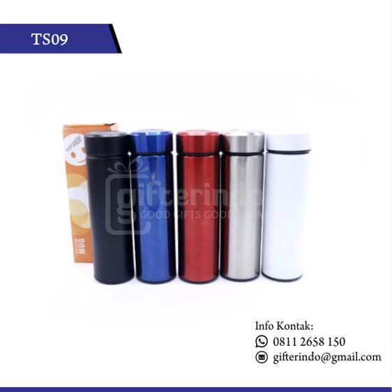 TS09 Drinkware Tumbler Stenlis