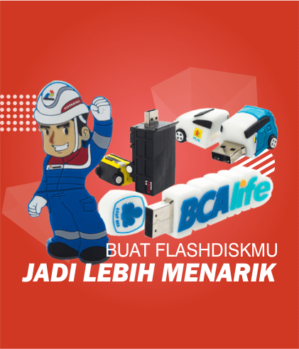 advertise flashdisk terbaru gifterindo
