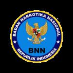 logo-bnn