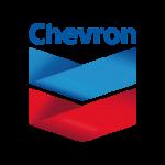 logo-chevron