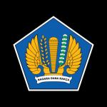 logo-kemenkeu-RI