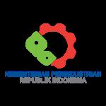 logo-kementerian-perindustrian