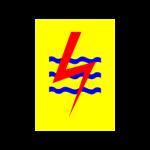 logo-pln'