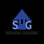 logo-semen-gresik