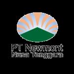 pt-newmont