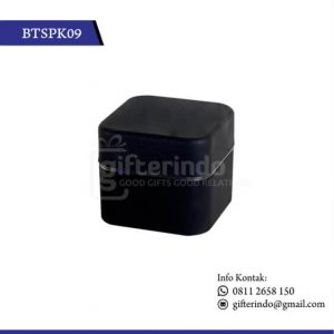 BTSPK09 Gadget Accesories Speaker Bluetooth Hitam
