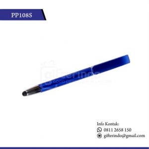pulpen promosi touchscreen