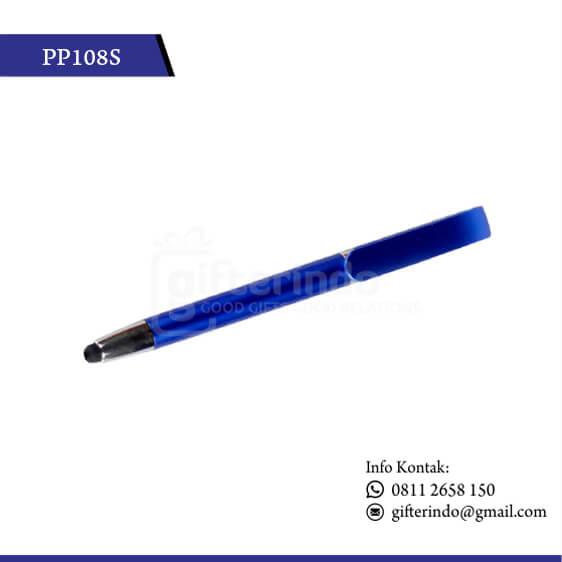 pulpen promosi touchscreen
