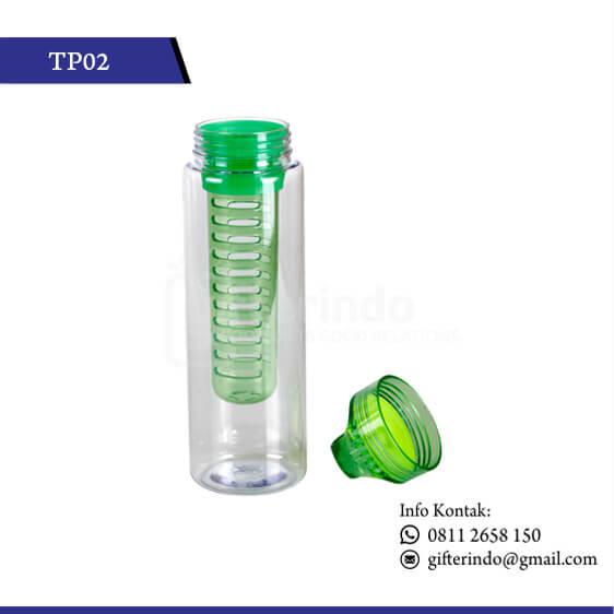 Drinkware plastik unik 2
