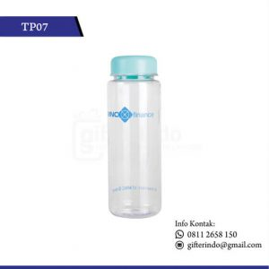 drinkware bottle 2 gifterindo