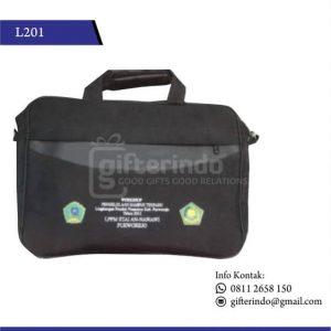 L201 - Tas Laptop LPPM STAI AN-NAWATI