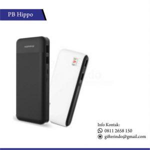 PBH07 - Powerbank Hippo Ero Pro Plus