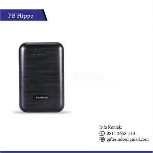 PBH19 - Powerbank Hippo Otlander 2
