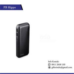 PBH22 - Powerbank Hippo Smore