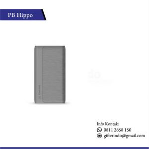 PBH23 - Powerbank Hippo Stick 2