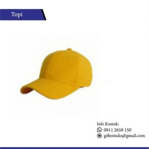 Jenis Topi Baseball Custom USA DRILL