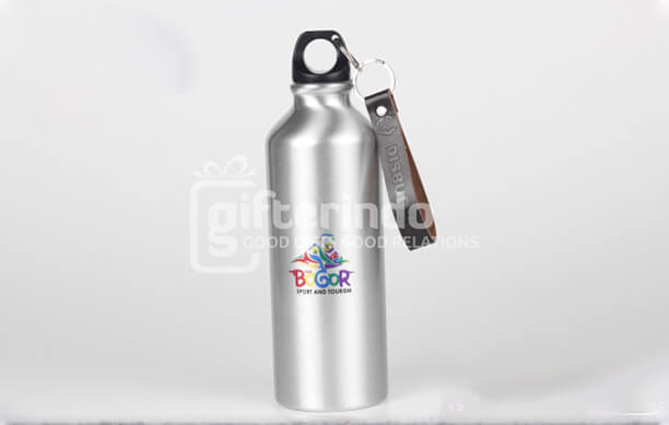Tumbler Stainless Custom