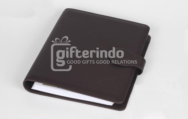 buku catatan menarik