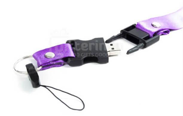Jenis flashdisk untuk souvenir perusahaan