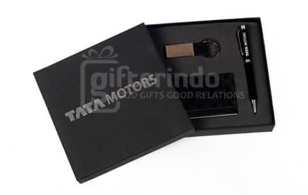 Giftsets Tata Motor