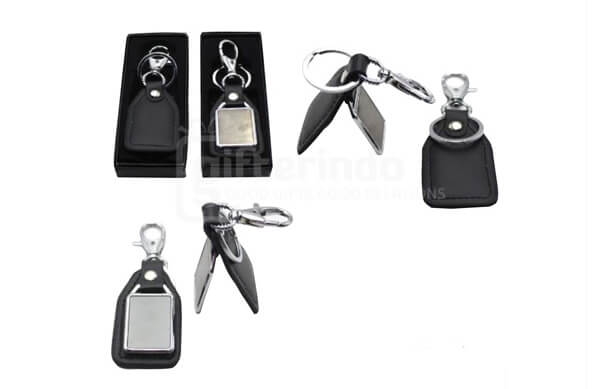 aneka souvenir promosi gantungan kunci untuk promosi