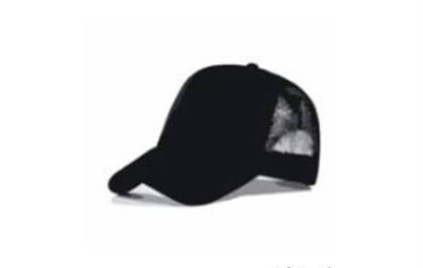Jenis Topi yang Cocok untuk Souvenir Promosi Perusahaan