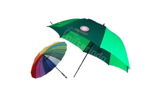 5 Kelebihan Payung Media Promosi yang Wajib Diketahui